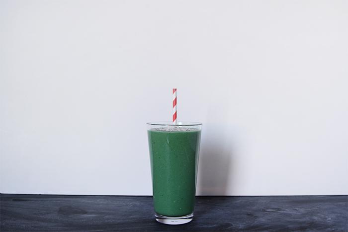 Brewed-Together-Green-Colada-1