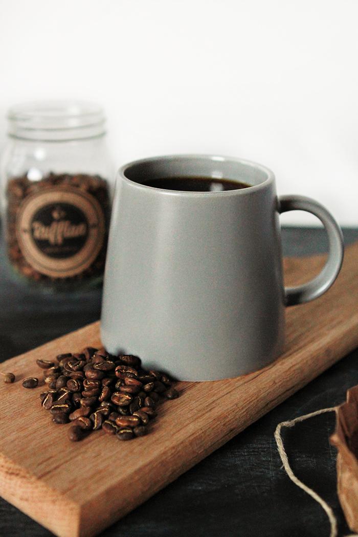 Brewed-Together-Ruffian-Coffee-11