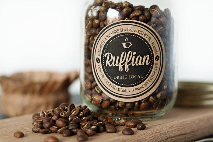 Brewed-Together-Ruffian-Coffee-6