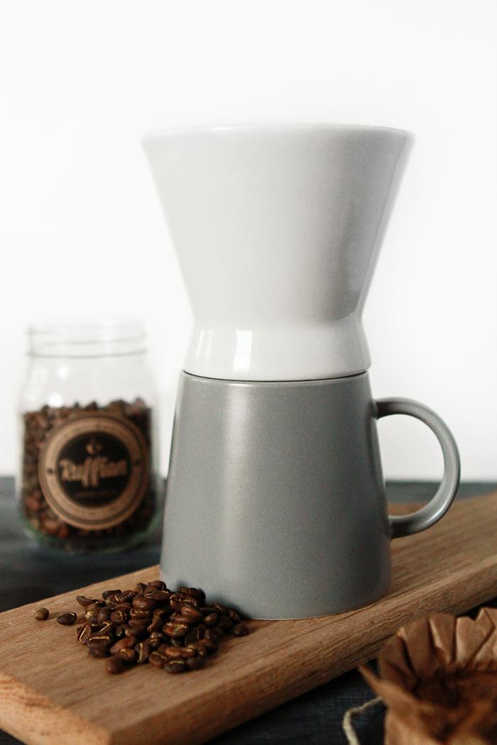 Brewed-Together-Ruffian-Coffee-9