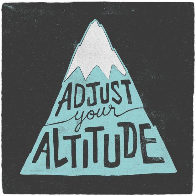 Altitude-3