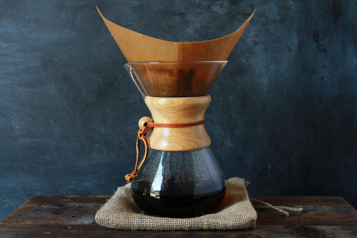 _Brewed-Together-Compelling-Coffee-3