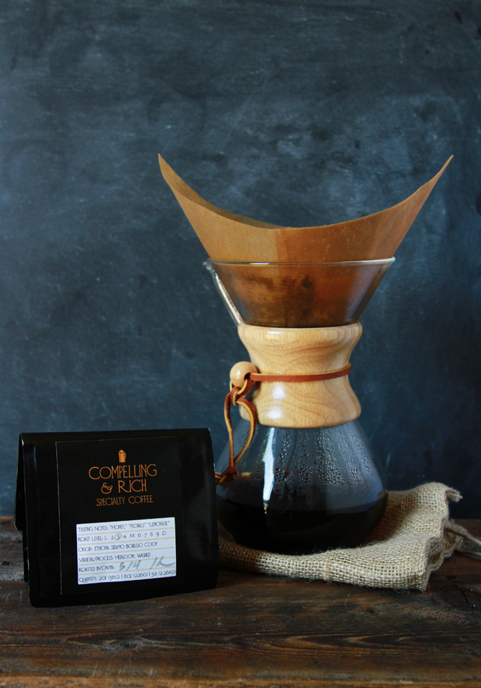 _Brewed-Together-Compelling-Coffee-5