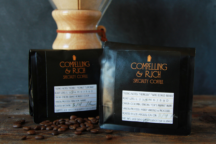 _Brewed-Together-Compelling-Coffee-6