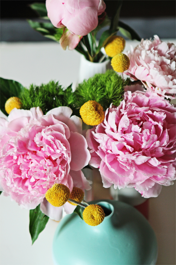 Brewed-Together-Assorted-Peony-Vases-1
