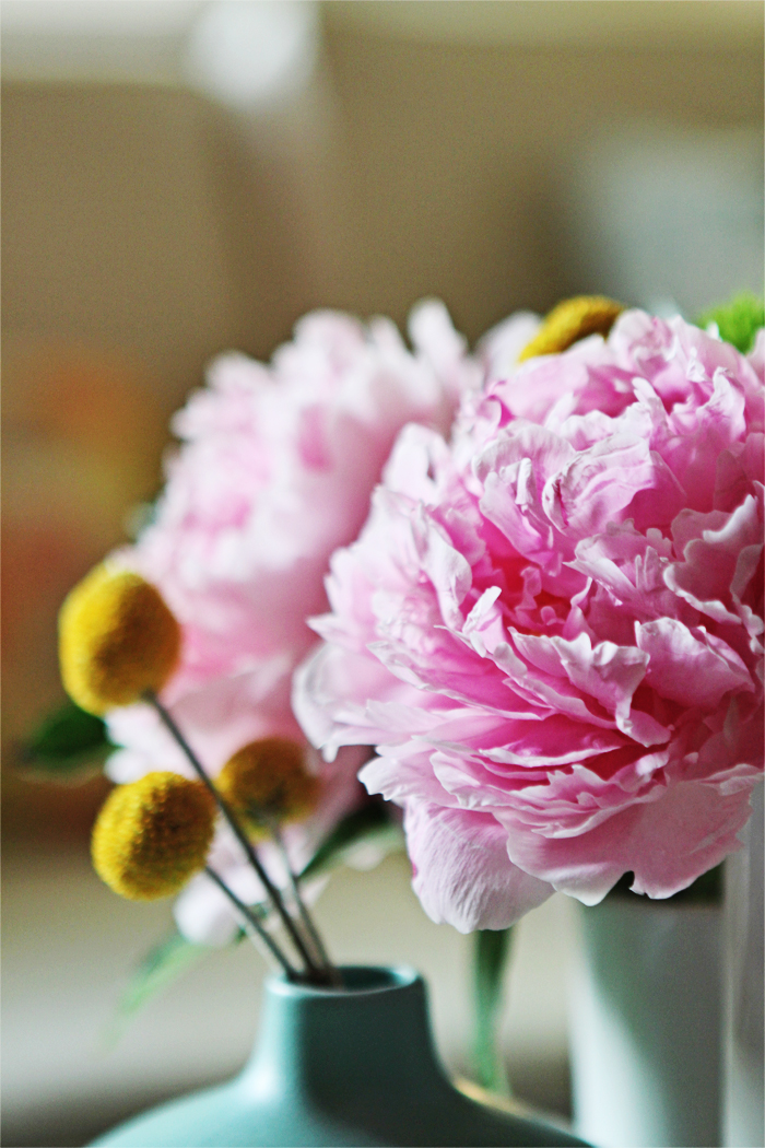 Brewed-Together-Assorted-Peony-Vases-2