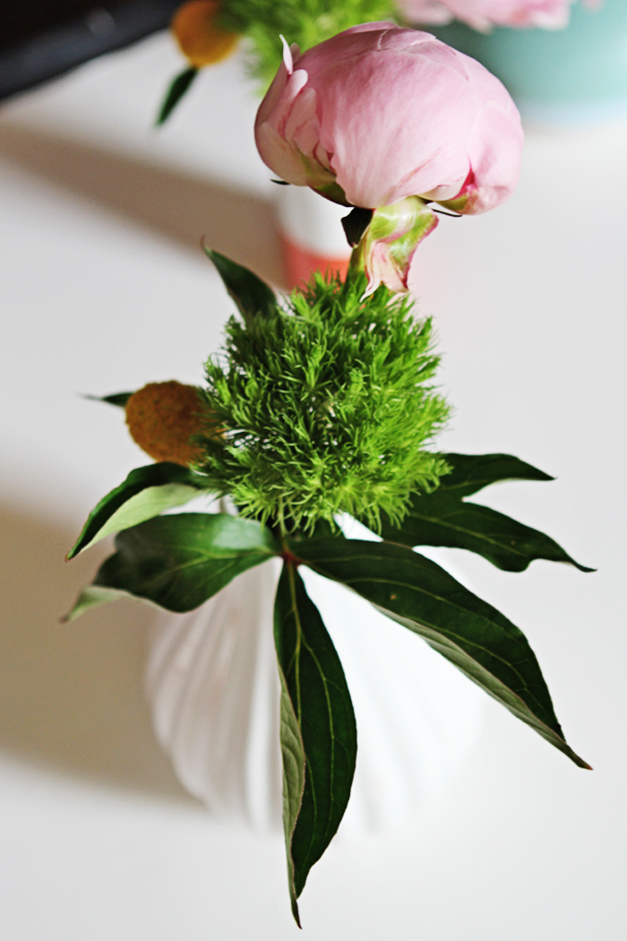 Brewed-Together-Assorted-Peony-Vases-6