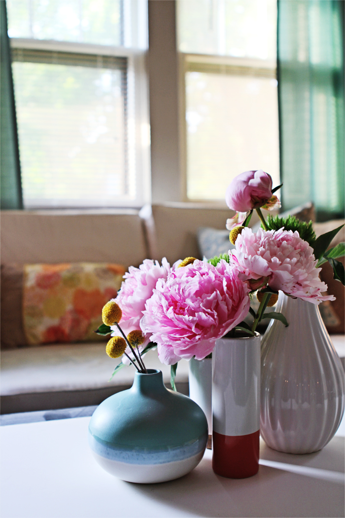 Brewed-Together-Assorted-Peony-Vases-7