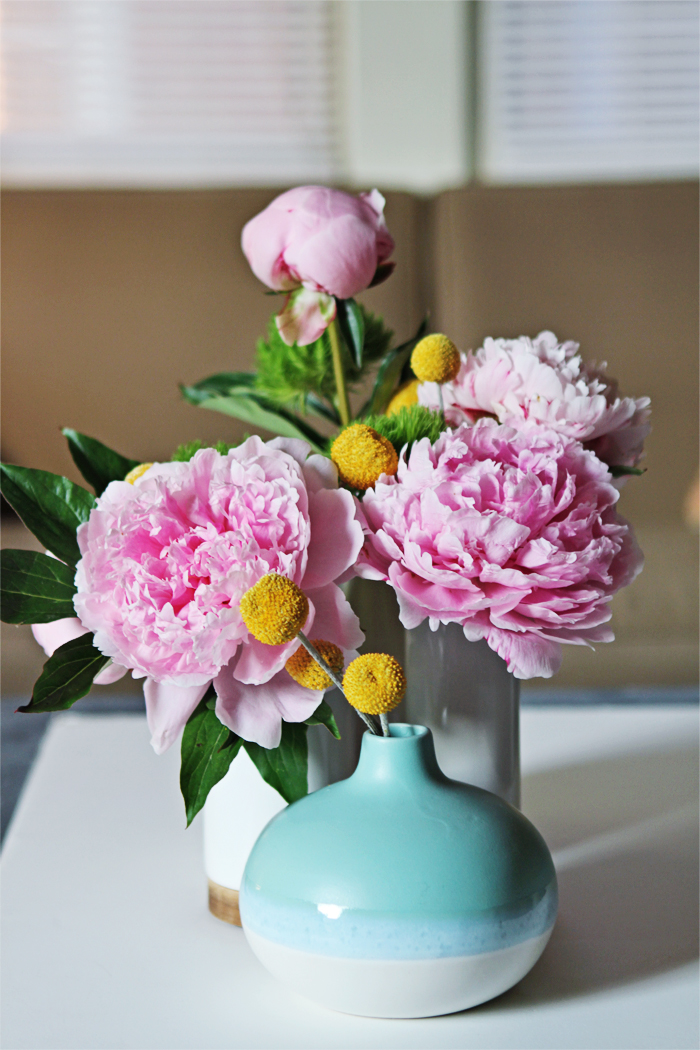 Brewed-Together-Assorted-Peony-Vases-8