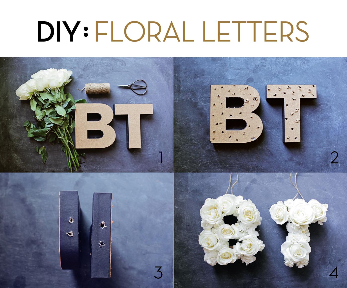 Brewed-Together-DIY-Floral-Letters-7