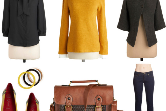 Brewed-Together-Modcloth-Fall-Layering-2014