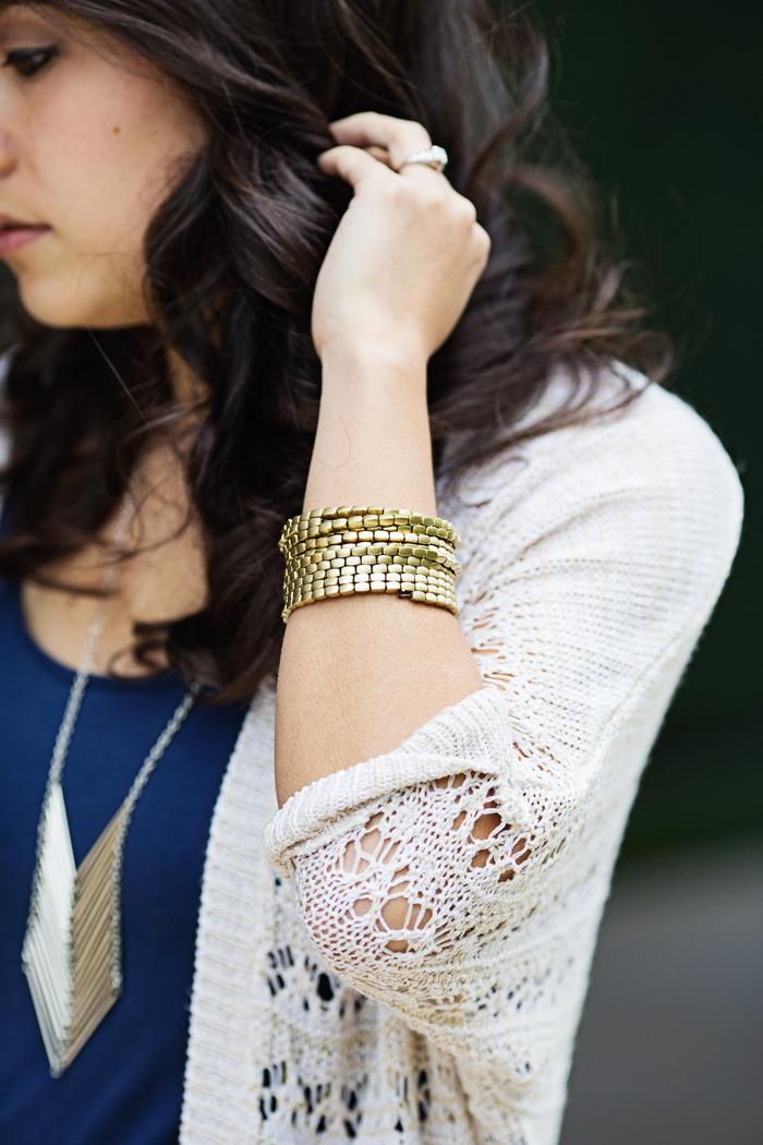 iSanctuary Jewelry | Brewedtogether.com