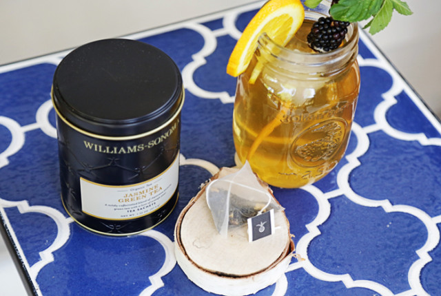 Brewed-Together-Williams-Sonoma-Jasmine-Green-Tea